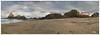 Playa Punta de Saturrarán - Mutriku - Gipuzkoa (TIAREE64) Tags: playa rocas mutriku gipuzkoa ondarroa saturraran flickrstruereflection1 flickrstruereflection2