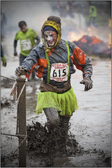 Tough Guy 2014 - 615 (Dune_UK) Tags: travel storm trooper men guy eye art fall water look electric swim liverpool canon fence joseph fire climb blog pain wire women bath different photographer cattle mud image sale walk sold logs run dirty telford event photograph frame wife latex shock 5d balance ropes nutty seen tough crawl staffordshire barbed obstacle tyres mkii wolverhampton glynne pritchard scouser obstacles 2014 nancherrow perton