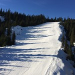 Hemlock Ski Club and Hemlock Valley Resort are ready and set to host the alpine events at the Mission 2014 BC Winter Games, February 21-23.