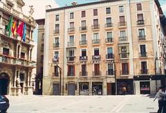 "Ayuntamiento izquierda <a style=""margin-left:10px; font-size:0.8em;"" href=""http://www.flickr.com/photos/116167095@N07/12268934816/"" target=""_blank"">@flickr</a>"