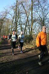 IMG_2390 (Large) (merlerodenburg) Tags: foto running fotos hardlopen weert hardloopwedstrijd ijzerenman rodenburg volksloop avweert merlerodenburg