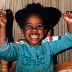 Best of 2013: Young Fathers- Tape Two (olivergreville@btinternet.com) Tags: two music edinburgh experimental wordpress review young tape hip hop rap fathers ifttt