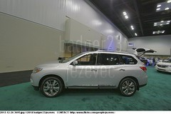 2013-12-26 3695 Indy Auto Show 2014 (Badger 23 / jezevec) Tags: auto show new cars industry make car photo model automobile forsale image indianapolis year review picture indy indiana automotive voiture kii coche carro specs  current carshow newcar automobili automvil automveis manufacturer 2014  dealers  3600   samochd automvel jezevec motorvehicle otomobil   indianapolisconventioncenter  automaker  autombil automana 2010s indyautoshow bifrei badger23 awto automobili  bilmrke   december2013 giceh 20131226 {vision}:{outdoor}=0551