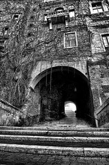 """Arco dei Borgia • <a style=""""font-size:0.8em;"""" href=""""http://www.flickr.com/photos/89679026@N00/12719418424/"""" target=""""_blank"""">View on Flickr</a>"""