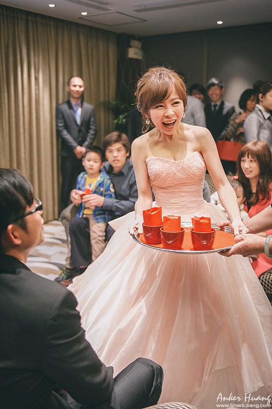 2014-03-16 婚禮紀錄0019