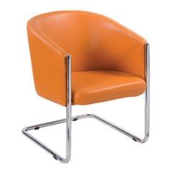 Lounge Chairs (Rahu lRastogi) Tags: ceo chais