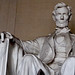 Lincoln Monument DC