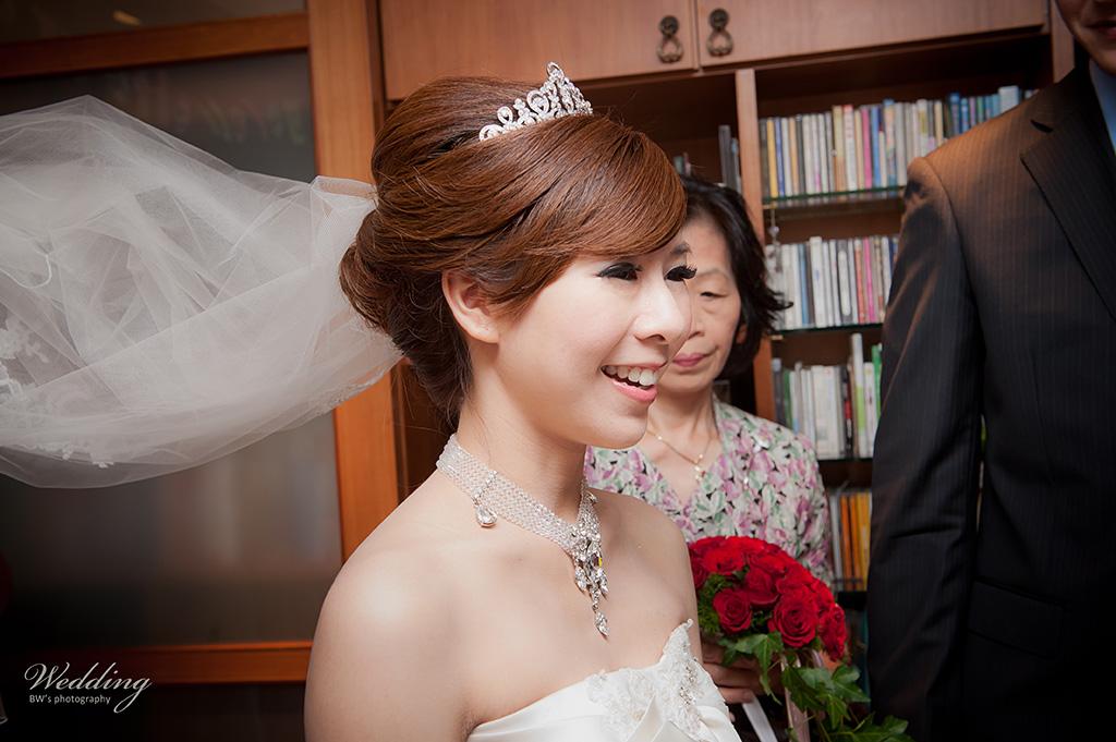 '婚禮紀錄,婚攝,台北婚攝,戶外婚禮,婚攝推薦,BrianWang,大直典華,76'