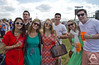 """Preakness InFieldFest 2014 • <a style=""""font-size:0.8em;"""" href=""""http://www.flickr.com/photos/47141623@N05/14191501596/"""" target=""""_blank"""">View on Flickr</a>"""