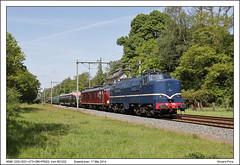 NSM 1202+3031+273+386+P8502 - Soestduinen - 801202 (17-05-2014) (Vincent-Prins) Tags: