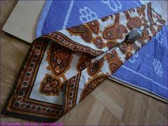 219TC_Scarves_Dreams_(38)_June07,29,,2014_2560x1920_6071156_sizedflickR (terence14141414) Tags: rock stone scarf silk dreams gag foulard soie gagging malacite esarp scarvesdreams