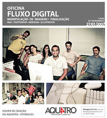 "aqutro_oficina-copy.jpg • <a style=""font-size:0.8em;"" href=""http://www.flickr.com/photos/70832524@N00/14281509650/"" target=""_blank"">View on Flickr</a>"