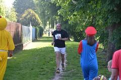 09 - Course de Guignicourt