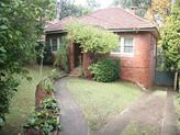 14 Florence Avenue, Denistone NSW