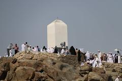 banyak yg doa minta jodoh (laviosa) Tags: family candid haram mecca umroh 2014 mekkah jabalrahmah masjidil masjidilharam jabaltsur arminareka pullmangrandzamzam