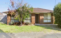 1/28 McClelland Avenue, Lara VIC