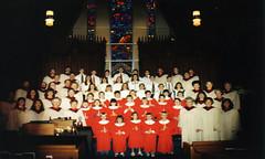 33 - Choir_1