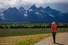 Second Glance (James Neeley) Tags: mountains grandtetons tetons tetonrange grandtetonnationalpark gtnp jamesneeley