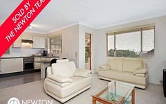 5/26a Burke Road, Cronulla NSW