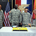 U.S. Army Africa celebrates Army Birthday