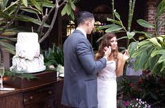 Steven & Ana's wedding (twm1340) Tags: ca wedding june ana samsung galaxy steven s4 2014