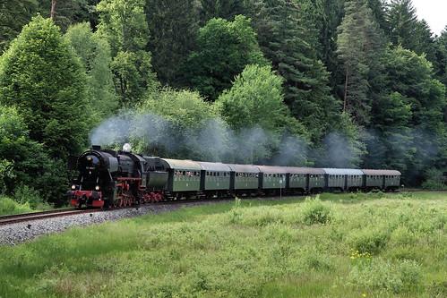D Historische Eisenbahn 52 4867 Dahn 28-05-2014