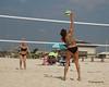 Gulf Shores Beach Volleyball Tournament (Garagewerks) Tags: woman beach girl sport female court sand all child gulf sony sigma tournament volleyball shores 50500mm views50 views100 views200 views400 views300 views250 views150 views350 views450 f4563 slta77v