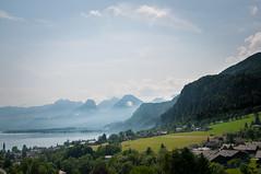 Salzburg-95 (kayteeknee) Tags: mountains alps salzburg nature landscape austria lakes