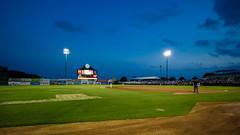 usa sanantonio texas unitedstates baseball samsung missions nx30 imagelogger ditchthedslr