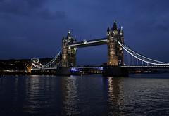 2014_06_23_london_050 (dsearls) Tags: bridge thames towerbridge river southwark towerhamlets anthropocene 20140623