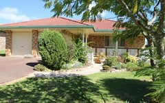 192 East Street, Tenterfield NSW