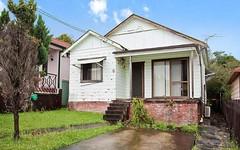 5 Griffin Avenue, Bexley NSW