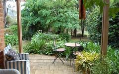 665 Illaroo Road, Tapitallee NSW
