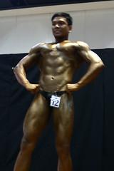 fame2011_bodybuilding-36-