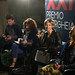 """Premio Energheia 2016. II parte • <a style=""""font-size:0.8em;"""" href=""""http://www.flickr.com/photos/14152894@N05/29224069273/"""" target=""""_blank"""">View on Flickr</a>"""