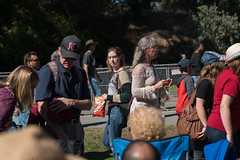 _DSC8904 (earlyadopter) Tags: sanfrancisco musicalfestival 2016 goldengatepark bluegrass contaxg 90mm sony a7rii