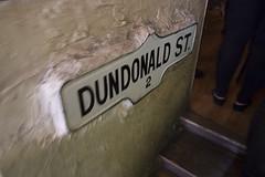2 Dundonald St (Stephen Gardiner) Tags: toronto ontario 2016 yongestreet barvolo lastdaysatvolo closing beer bar brewing patio pentax k3ii 1645