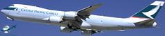Cathay Pacific Cargo 747-867F [B-LJI] (aircraftvideos) Tags: avgeek aircraft airbus airplane airport aviation airliner avhooker a319 a340 a380 a320 a321 a318 a330 a300 a388 a332 a333 aerial lax klax cargo california boeing 767 777 747 744 787 757 727 707 789 737 788 77e 77l 77w 772 773 738 748 763 762 74f 734 764 77f 733 722 748i 721 losangelesinternationalairport angels angeles traffic