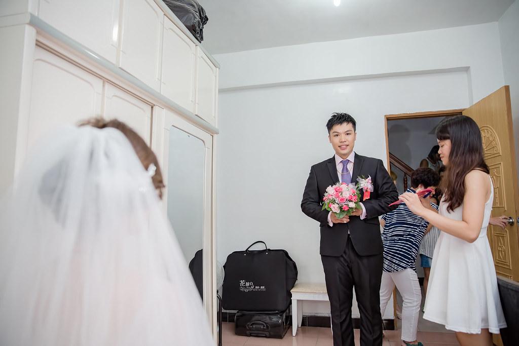 臻愛婚宴會館,台北婚攝,牡丹廳,婚攝,建鋼&玉琪122