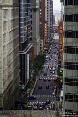 Randolph Street (Tony Lau Photographic Art) Tags: ohc open house chicago