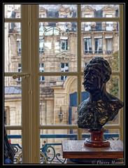 Muse Rodin (thierrymasson94) Tags: muserodin sculpture architecture paris france