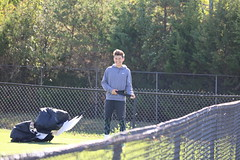 IMG_9900 (Philip_Blystone) Tags: soccer george mason university ftbol spartax love passion fall 2016 running sprints bermuda grass canon t6i trees vegan fitfam gym youtube follow favorite zoom lens light painting never give up