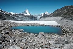Zermatt 38 (jfobranco) Tags: switzerland suisse valais wallis alps zermatt gornergrat cervin matterhorn