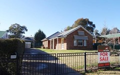 100 King Street, Molong NSW