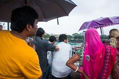 mumbai 2 (Kolkata Jukebox) Tags: caning saree kolkata kolkatajukebox jukebox street streetphotography streets kolkatastreet canon travel