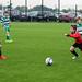 13 D2 Trim Celtic v OMP October 08, 2016 03