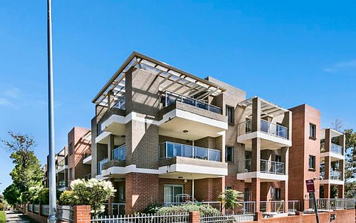 10/154-156 Bridge Road, Westmead NSW 2145