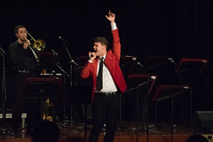 DSC_0134 (igs1863) Tags: 2016 jazz igs153 ipswih grammar school music