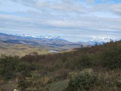 """Torres del Paine: trek du W. Jour 1: à la conquête de Las Torres. <a style=""""margin-left:10px; font-size:0.8em;"""" href=""""http://www.flickr.com/photos/127723101@N04/30190424646/"""" target=""""_blank"""">@flickr</a>"""