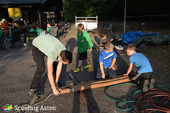 "ScoutingKamp2016-282 • <a style=""font-size:0.8em;"" href=""http://www.flickr.com/photos/138240395@N03/30232265835/"" target=""_blank"">View on Flickr</a>"